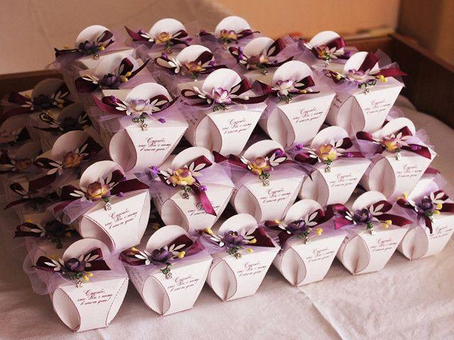 Комплименты для гостей на свадьбе своими руками